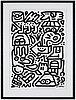 "Mr doodle (sam cox), ""real robo""."