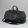"""Louis vuitton, väska, """"taïga kendall gm""""."""
