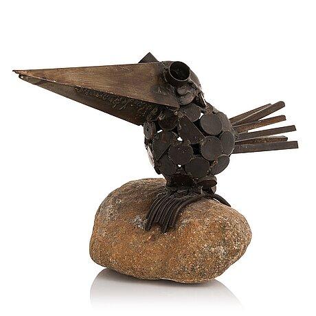 Veikko haukkavaara,bird.