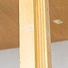 Alvar aalto, bord, x 800 a, artek.