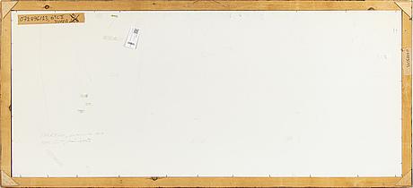 Esko mÄnnikkÖ, c-print. signed and numbered 3/20. dated 1997.