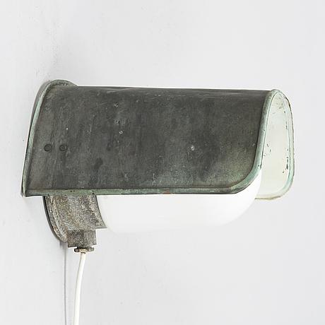 SeinÄvalaisin, sähköliikkeiden oy (slo), 1930-40-luku.