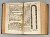 Med ett kapitel av linné, 1770.