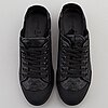 Louis vuitton, a pair of sneakers, size 35,5.