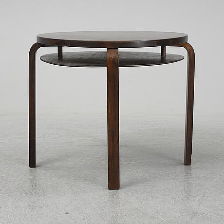 Alvar aalto, bord, modell 907b, artek.