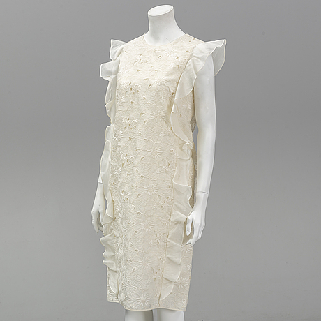 Giambattista valli, a dress, size 44.