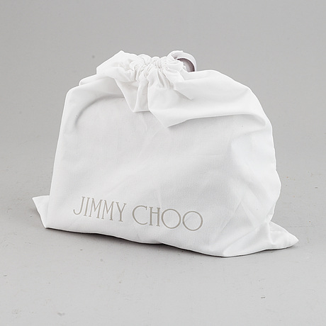 Jimmy choo, väska.
