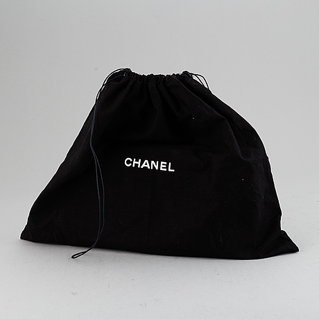 "Chanel, handväska ""boy bag"", special edition, 2016-2017."
