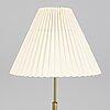 A 2148 ceiling light by josef frank, firma svenskt tenn.