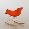 Charles and ray eames,