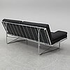 "Niels gammelgaard, soffa, ""moment"", ikea, formgiven 1985."