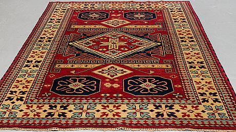 Matta kazak design 300 x 200 cm.