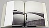Photo books, 4 books by swedish photographers wolff, grünstein, ehrs, keller.
