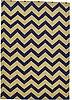 A rug, flat weave, ca 297 x 200.