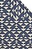 Matto flat weave, ca 300 x 202 cm.