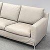 Antonio citterio, a 'harry' sofa, b&b italia.