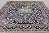 A carpet,, kashmar, ca 383 x 300 cm.