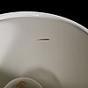Alvar aalto, taklampa, modell 1576, tillverkare cariitti 1900-talets slut.