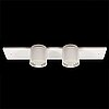 Alvar aalto, a late 20th century ceiling lights for cariitti.