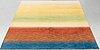 A rug, oriental, ca 235 x 176 cm.