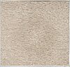 A carpet, probably machine made, ca 281,5 x 281 cm, kasthall.