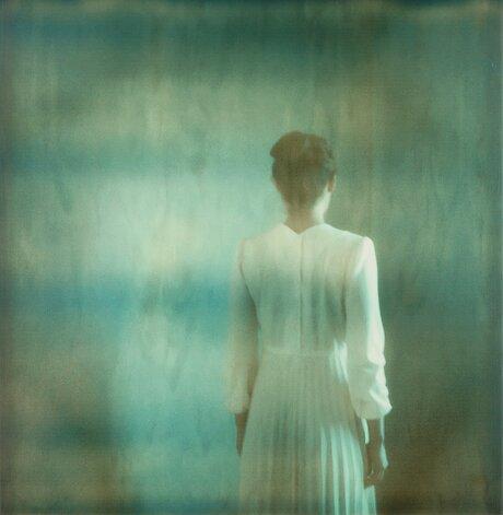 "Astrid kruse jensen, ""within the landscape #02"", 2010-12."