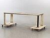 Matbord, möjligen belgien, 1970/80-tal.