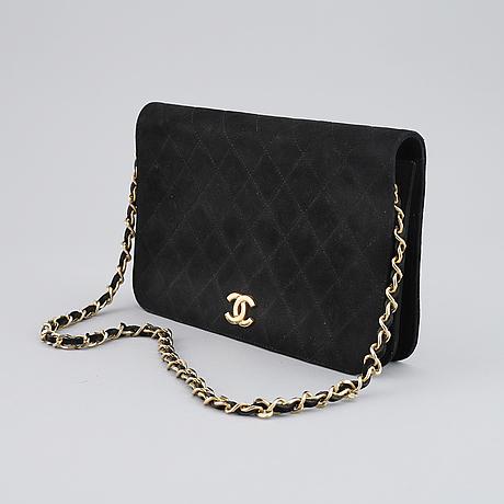 Chanel,
