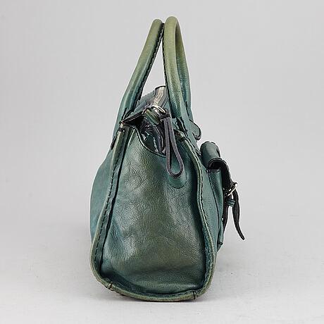 ChloÉ, väska.