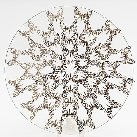 """Vati, """"fragile"""", sterlinghopeaa, lasia. ru runeberg 2010."""