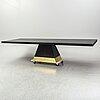 "A christian branea ""alkar table, materia, romania, 21st century."