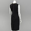 Moschino, dress, italian size 44.