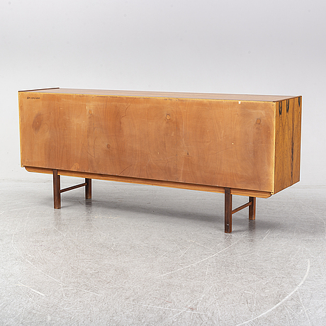 "Sideboard, ""ladoga"", ikea, 1960-tal."