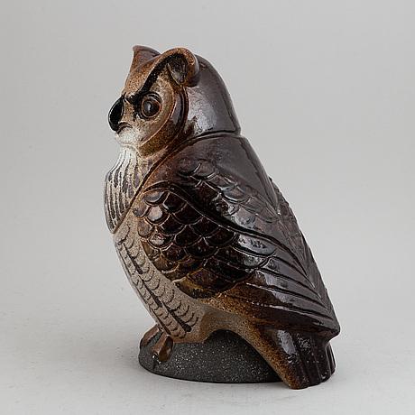 Thomas hellstrÖm, skulptur, keramik, nittsjö.