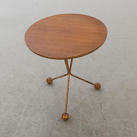 "Albert larsson, bord, ""alberts-bordet"", tibro, 1900-talets mitt."