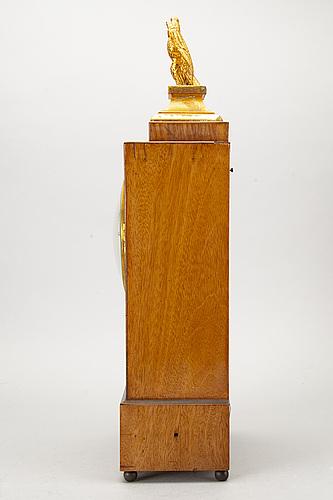 Bordspendyl, 1800-tal, köpenhamn, danmark.