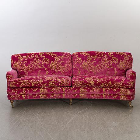 "Arne norell, soffa ""julia"" 2000-tal."