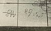 Staffan hallstrÖm, färglitografi, monogramsignerad och numrerad 85/125.
