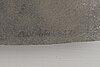 Curt asker, objekt/blandteknik/akvarell, signerad och daterad -87.