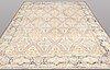 Matta, orientalisk, ca 348 x 247 cm.
