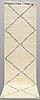 Gallrimatta, marocko, ca 315 x 90 cm.