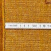 A rug, raj lori 200 x 140 cm.