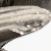 Tyra lundgren, skulptur stämpelmärkt .glaserat stengods.