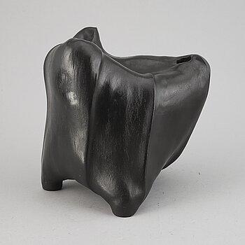 """Åsa Stenerhag, sculpture, """"No titel"""", 2020."""
