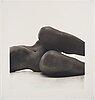 "Irving penn, ""nude 58"", 1950."