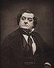 Etienne carjat, photograph portrait.