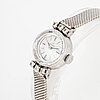 Omega, wristwatch, 17 mm.