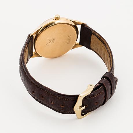 Camy, armbandsur, 32 mm.