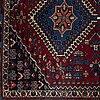 A rug, yalameh, ca 151 x 104 cm.