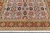 Matto anatolian, ca 301 x 203 cm.